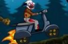 Zombie La Rage Course