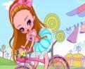 Cyclisme Beauté