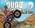 Essais de Quads 2 en ligne bon jeu