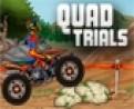 Essais de Quads