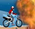 Max Moto Tour le meilleur jeu