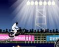 Mo Vélo 2