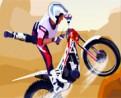 Moto Essai Fest le meilleur jeu