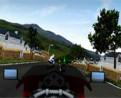 TT coureur