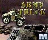 Camion De L'Armée