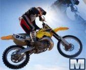 Cascadeur Fabricant Moto en ligne jeu