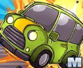 Crash Eux Tous