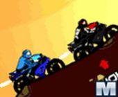 Diesel Et De La Mort jeu en ligne