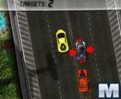 Dodge Et Crash