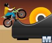 Micro Bike Master