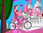 Mlle vélo