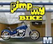 Pimp Mon Vélo