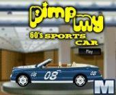 Pimp My 60 Voitures DE Sport