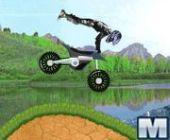 Stunt Track 2
