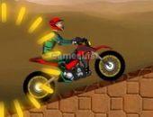 Super Balade À Vélo 2