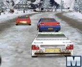 Super Rallye Extrême