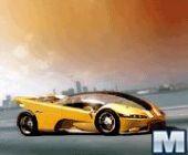 Virtual Car Tuning V3 en ligne bon jeu
