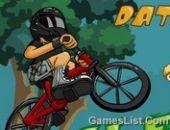 Vélo De Traînée 2