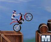 Vélo Manie Aréna 1