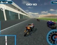 Super Moto GT 3D