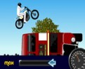 Mo vélo