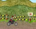 Rallye Automobile en ligne bon jeu